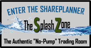enter-the-shareplanner-splash-zone-trading room