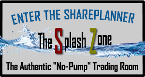 enter-the-shareplanner-splash-zone