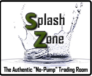 The Splash Zone 300x250