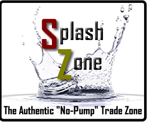 splash zone logo 2