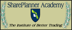 SharePlanner Academy