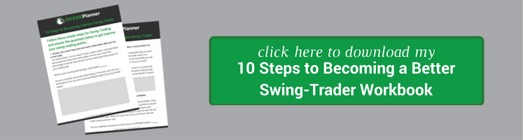 10 Steps to Becoming a Better Swing Trader post