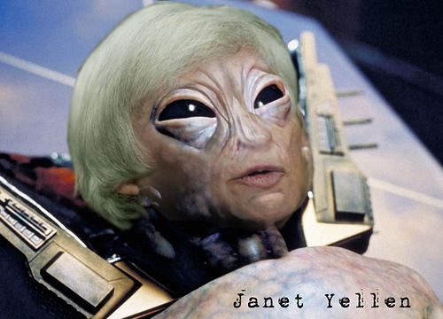 janet yellen fomc statement july 27 2016 federal reserve