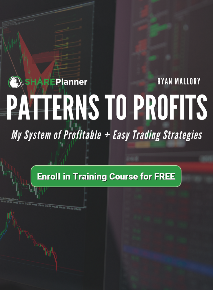 patterns to profits 1