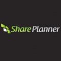 SharePlanner - The Real-Time Trading Network