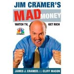 Jim Cramer&#039;s Mad Money