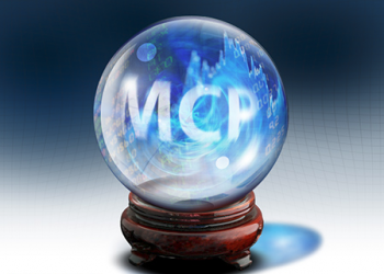 mcp crystal ball
