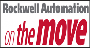 rockwell moving higher