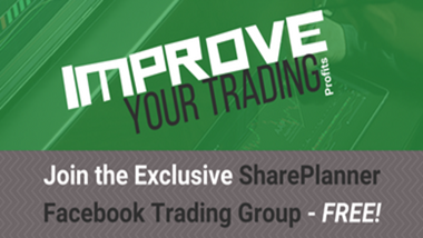 FB group swing trading 2