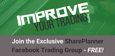 FB group swing trading