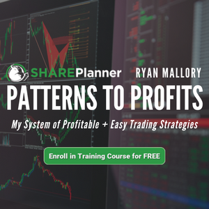 IOS of profitable and easy trading strategies