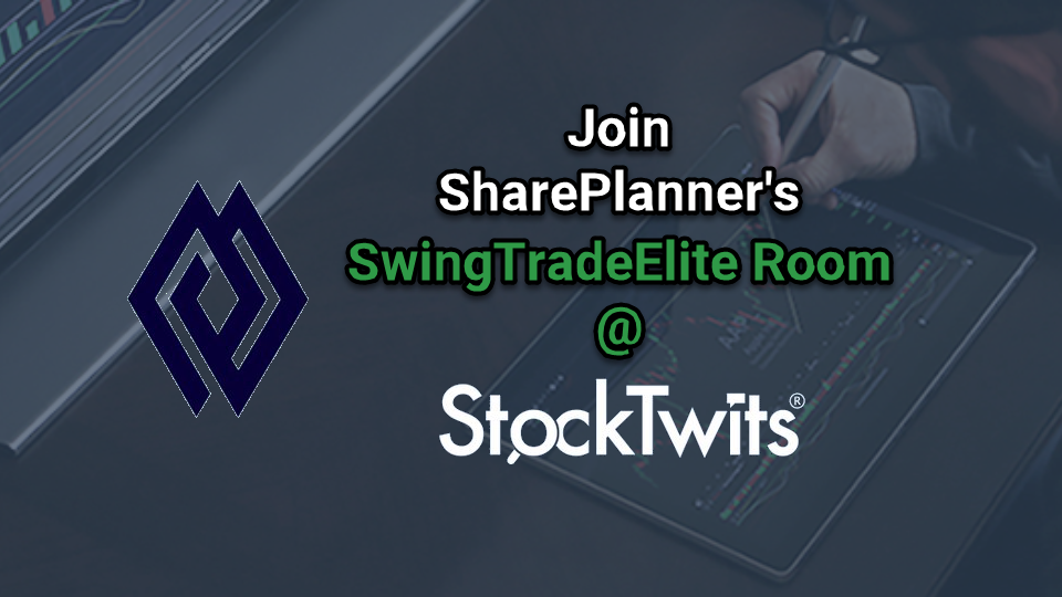 swingtradeelite stocktwits room